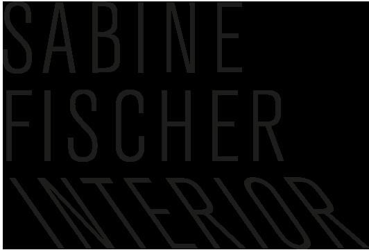 Sabine Fischer Interior Signet