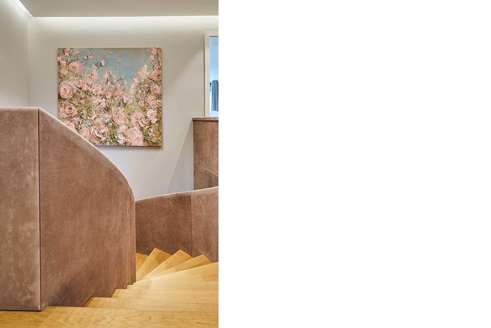 Sabine Fischer Interior Art Consulting
